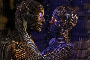 love-robots2000-1240x826